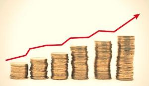 Maliyet tasarrufu ve iş yapma kolaylığı
